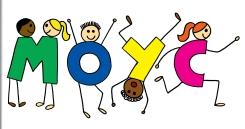 MOYC Logo